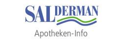 Salderman Apotheken Info